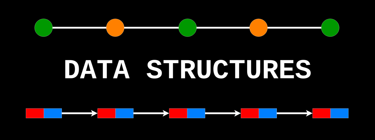 Design All O one Data Structure