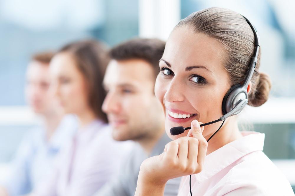 Design Call Center System