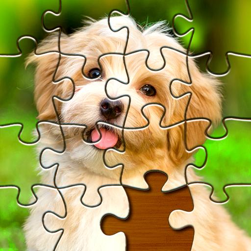 Design Jigsaw Puzzle