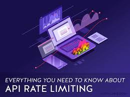 Design Rate Limiter
