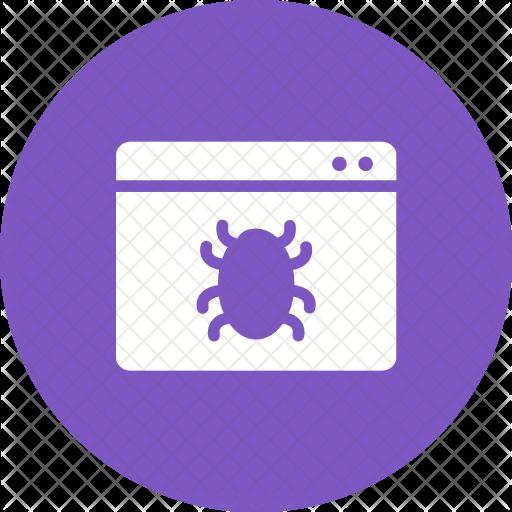Design Simple Web Crawler