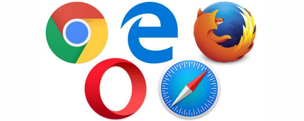 Design Web Browser History